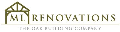 ML Renovations Ltd